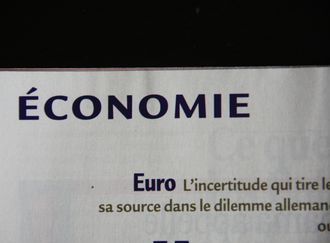 TAUX monetaire