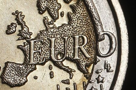 FOREX eur/usd