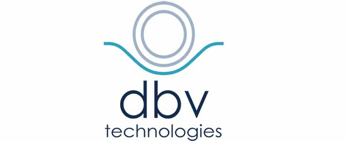 DBV Technologies participera A la 41ème Goldman Sachs Annual Global Healthcare Conference
