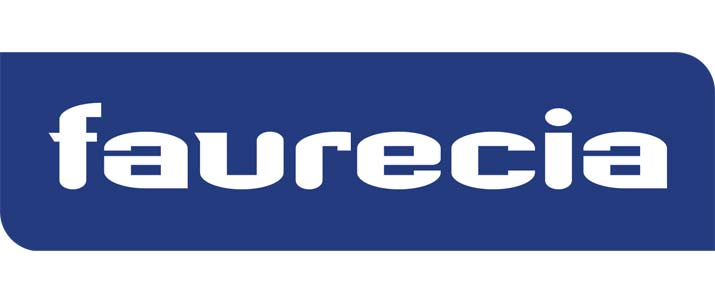 FAURECIA : release in respect of early redemption of OCEANE due 2018