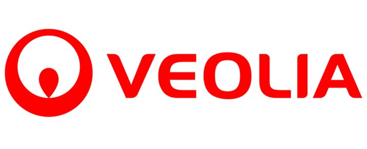 Veolia remporte le contrat d�exploitation et maintenance de l�usine de dessalement de l�unit� mini�re Cerro Lindo au P�rou