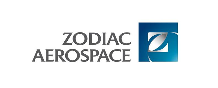 Zodiac Aerospace : Après un exercice 2014/2015 difficile, Zodiac Aerospace se transforme et poursuit son redressement